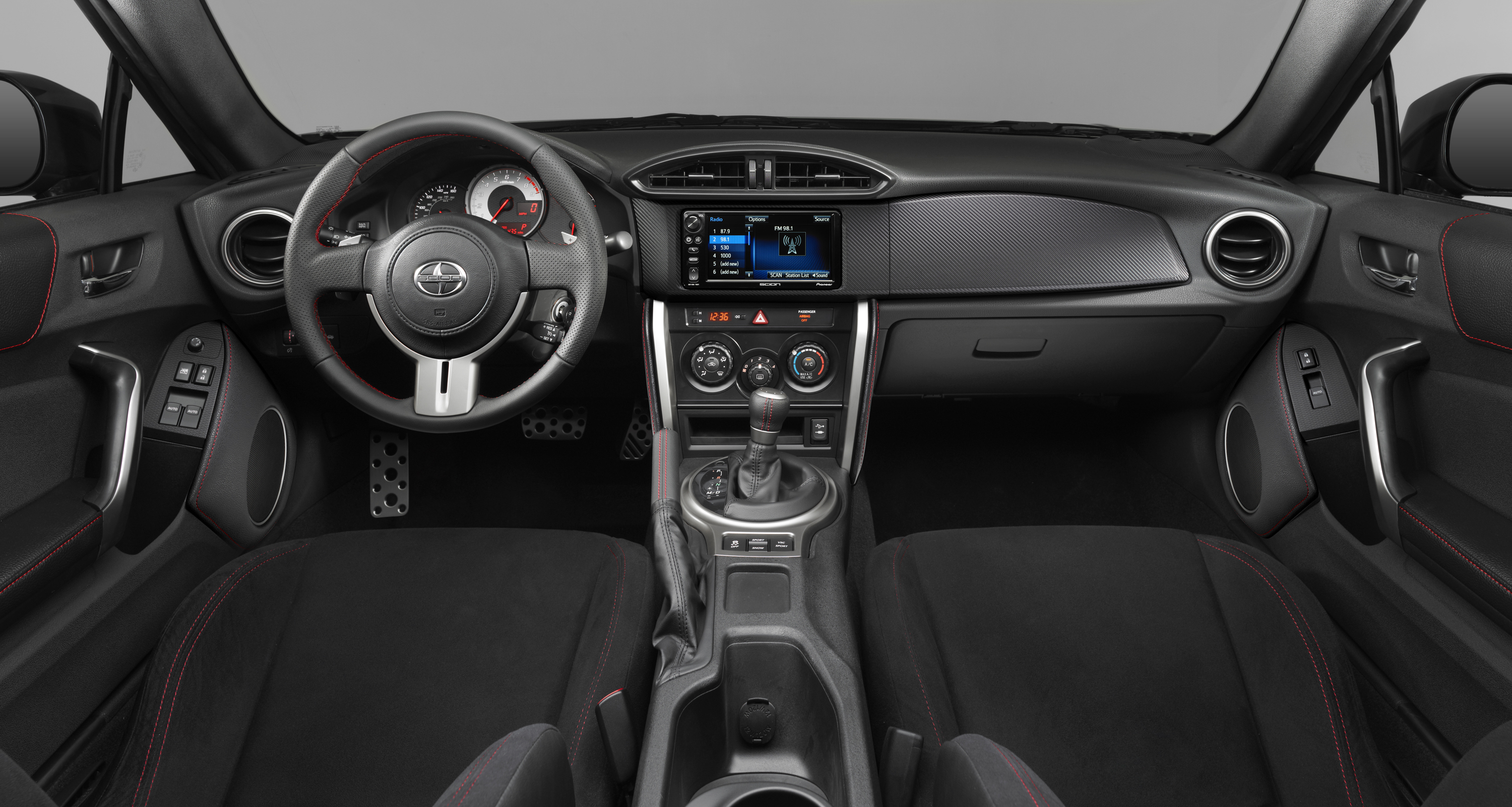 Scion Frs Lease >> Lease A Scion Frs 2019 2020 New Upcoming Cars By