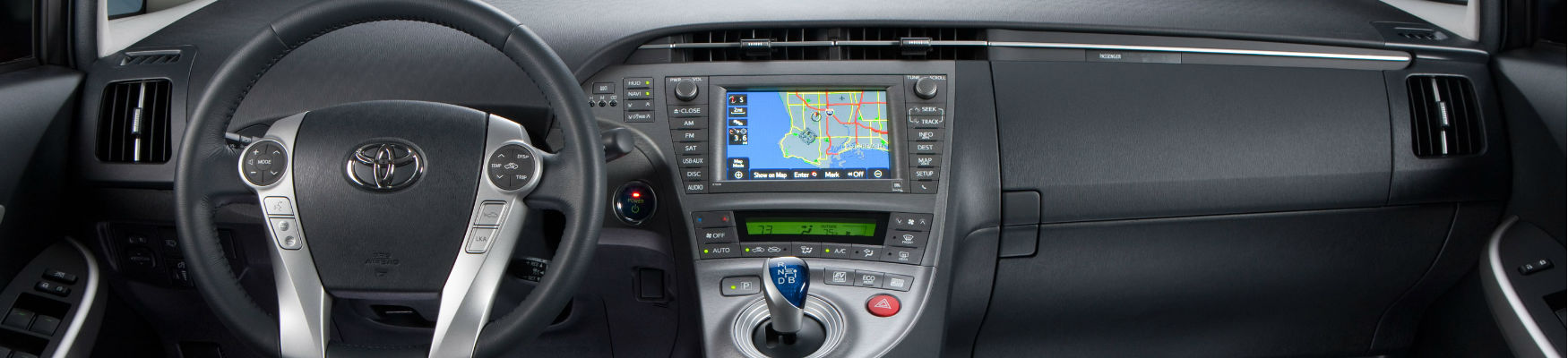 how to add android auto to toyotas