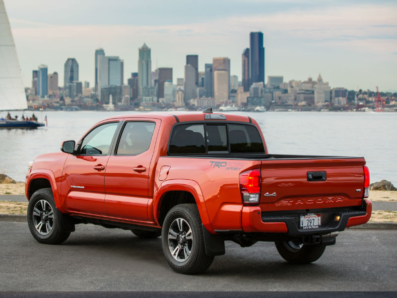 2016 tacoma specs 2 toyota of decatur. Black Bedroom Furniture Sets. Home Design Ideas