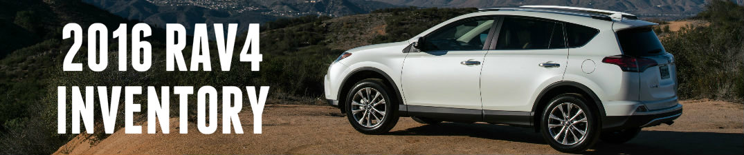 rav4-inventory-easter-stod-express-A - Toyota of Decatur