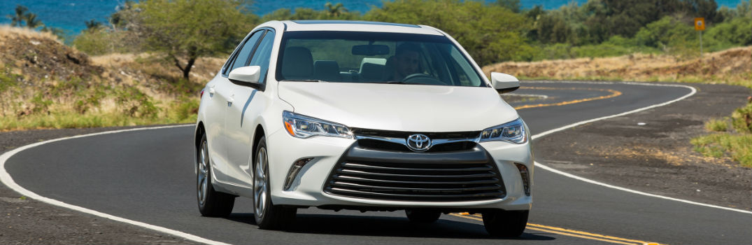 2017 toyota camry fuel economy ratings. Black Bedroom Furniture Sets. Home Design Ideas