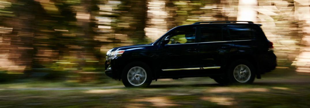 Which 2018 Toyota models come with standard active safety