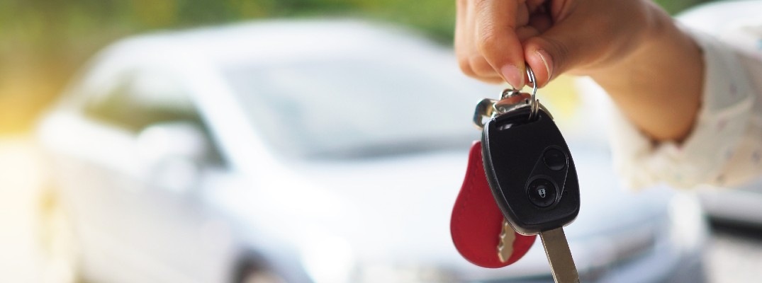Certified pre-owned vehicles offer additional value, peace of mind