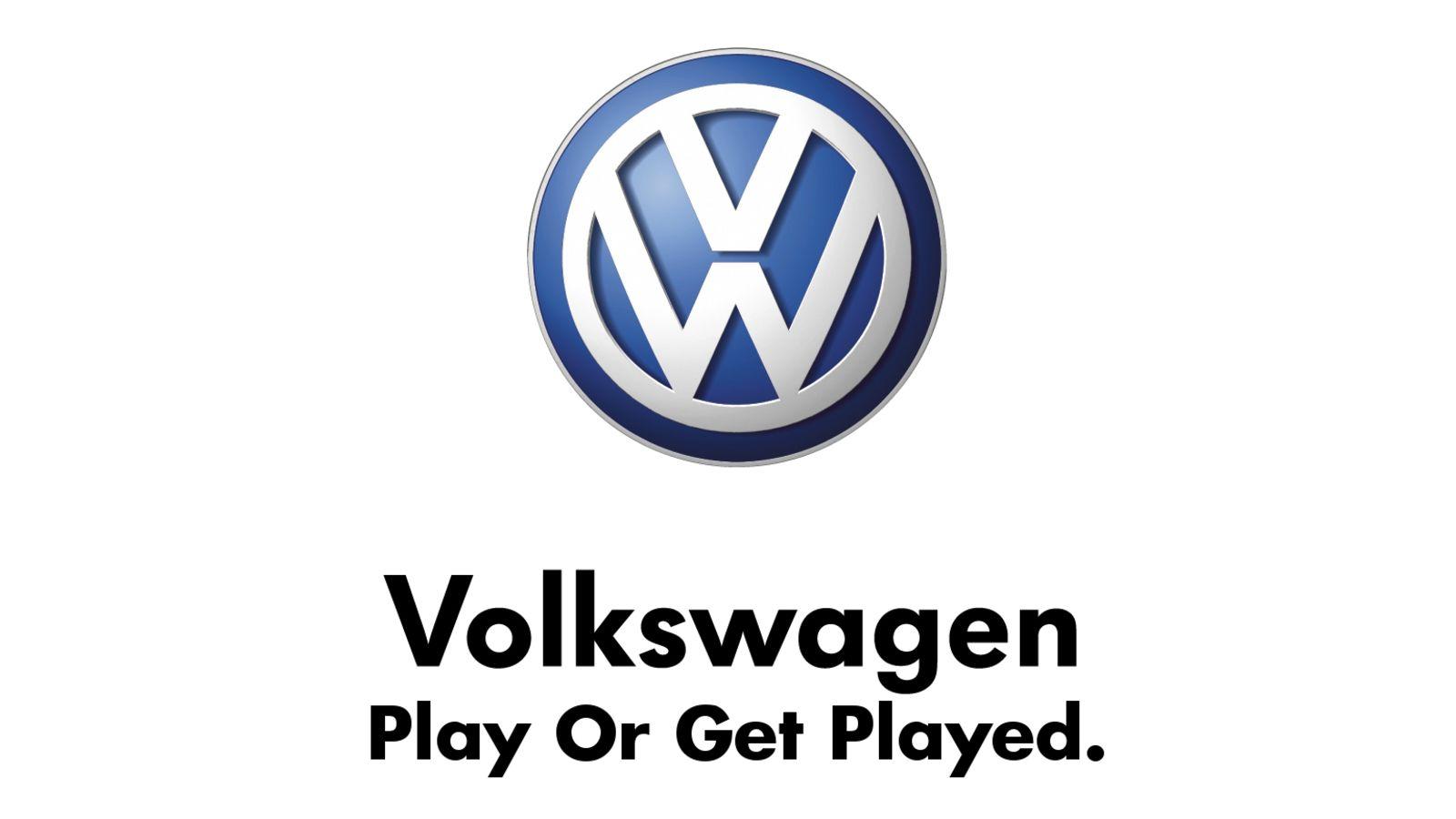 Volkswagen sucks