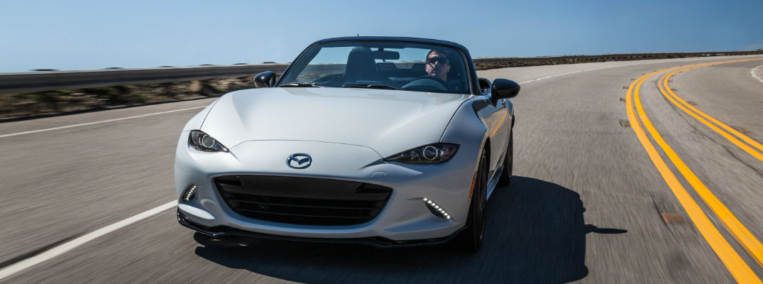 what s different about the 2016 mazda mx 5 miata club edition miata manual or automatic miata rf automatic vs manual