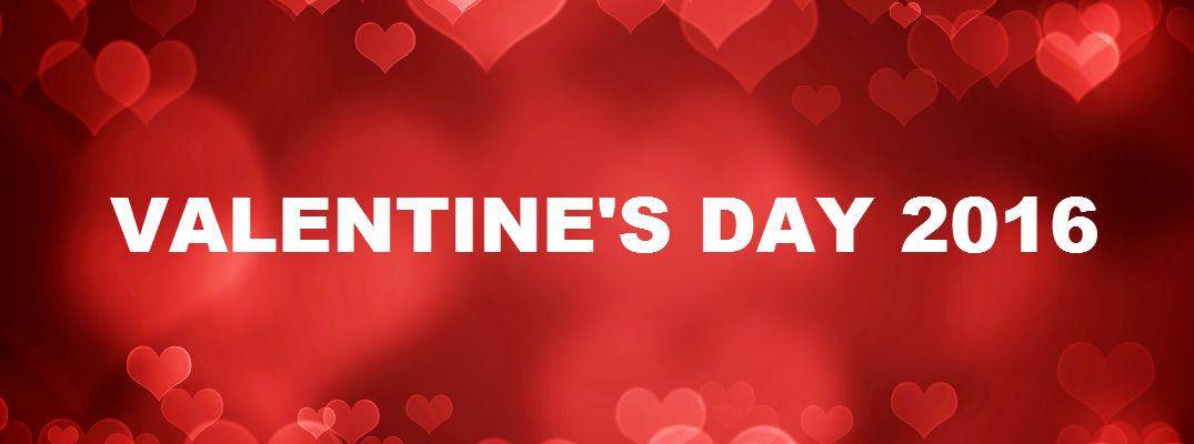 top 5 valentines day 2016 restaurants near birmingham al - Valentines Day Food Specials