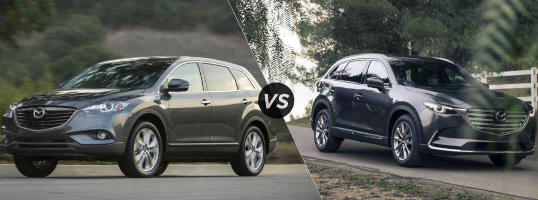 https://blogmedia.dealerfire.com/wp-content/uploads/sites/226/2016/01/featured-cx-9-comparison.jpg