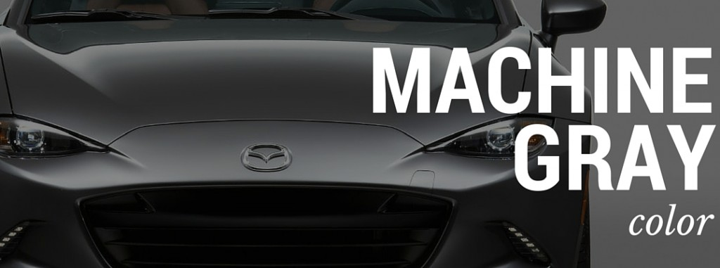 Mazda Suv Under 10000 2018 Dodge Reviews