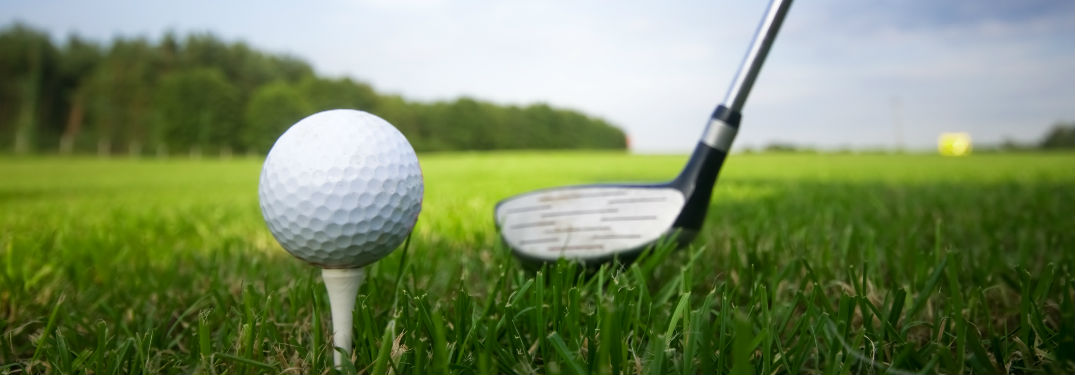 Best Golf Courses and Clubs around Jefferson County