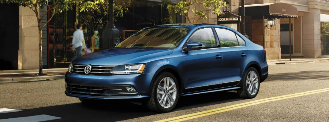 Sales on new Volkswagen models in Thousand Oaks CA
