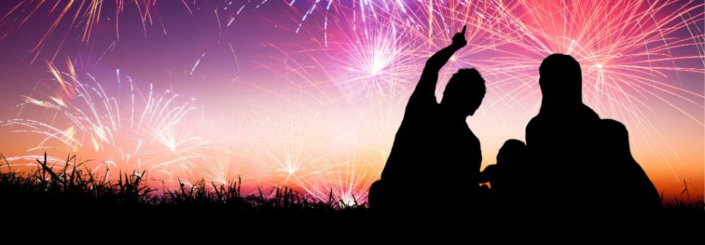 Fourth Of July Events In Thousand Oaks Ca 2018
