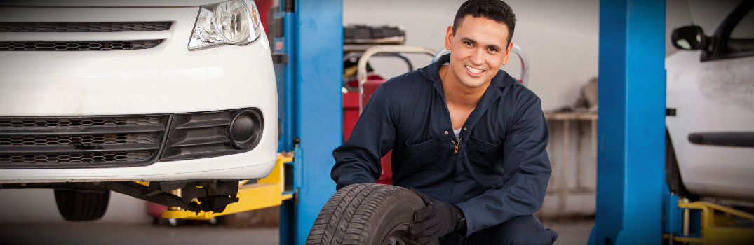 Best P to Service Your Volkswagen in York PA