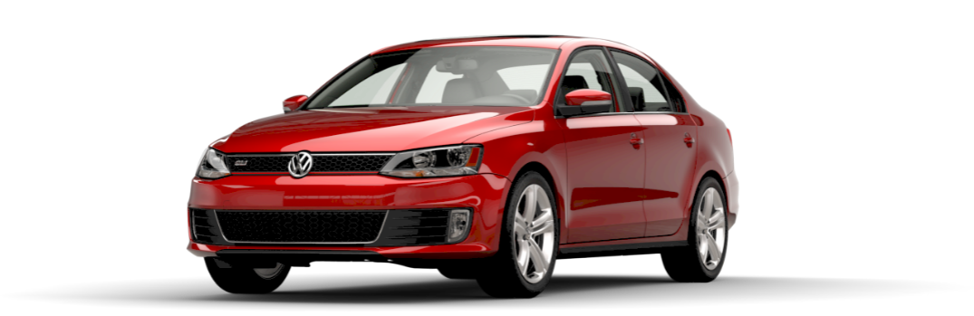 Benefits of leasing a Volkswagen in Springfield MO