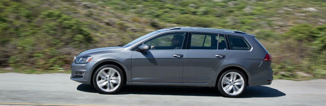 Safest Volkswagen models for 2016