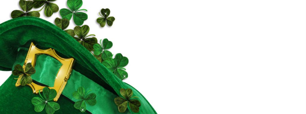 Mazda West Chester >> 2018 St. Patrick's Day Events in West Chester and Philadelphia, PA