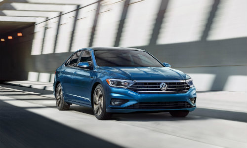 Jetta Vs Passat >> What Is The Difference Between The Vw Jetta Passat And Arteon