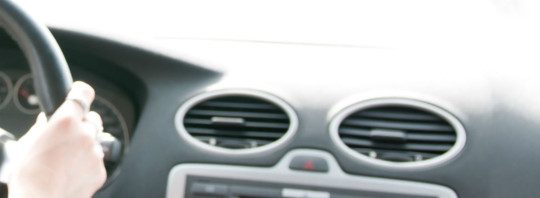 Car Air Conditioner Smells Bad - Air Conditioner & Reviews & Check | Best image of car air conditioner smells