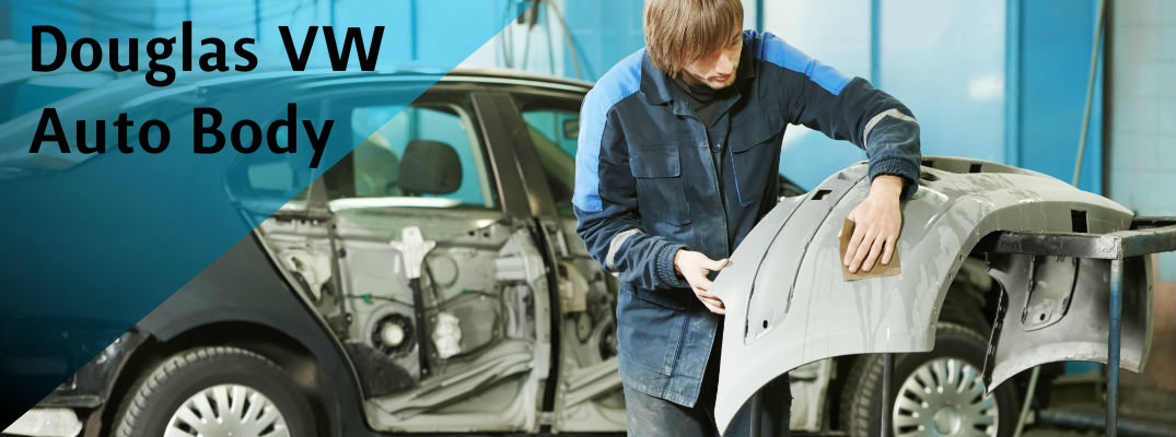 auto body repair essay Auto body repair technology details how to properly restore a damaged vehicle to including ase-style and essay questions and collision repair.