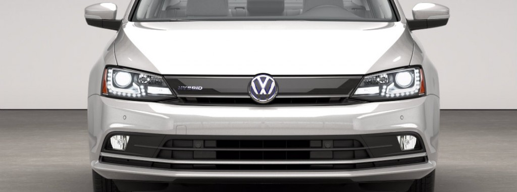 2016 volkswagen jetta hybrid engine specs and gas mileage. Black Bedroom Furniture Sets. Home Design Ideas