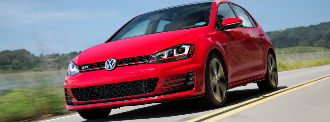 2017 volkswagen golf gti engine specs and 0 to 60 time. Black Bedroom Furniture Sets. Home Design Ideas