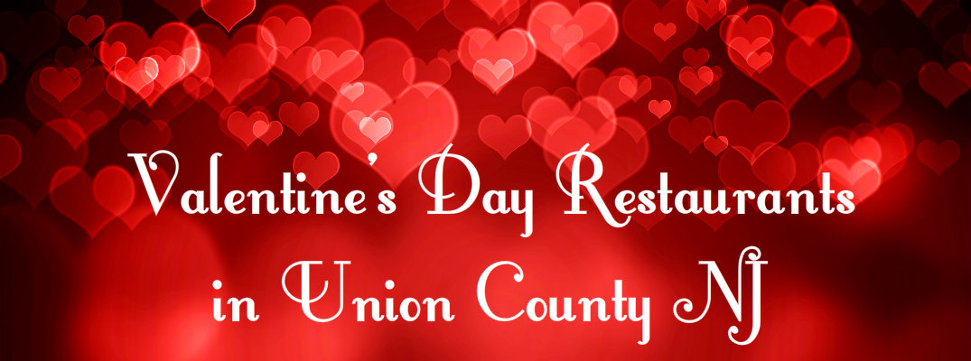 to eat for valentine's day 2016 union county nj, Ideas