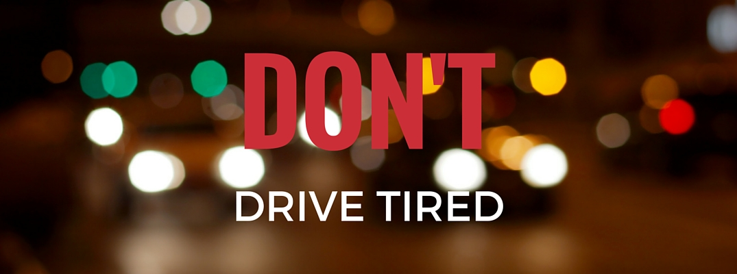 tips on how to avoid drinking and driving