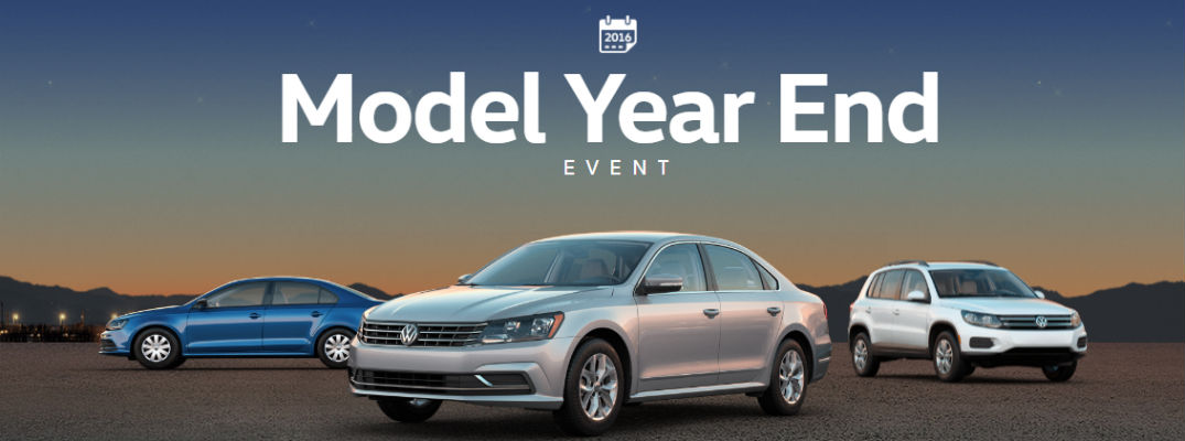 njvolkswagen linden for georges routan new nj e jersey ave dealer sale roselle volkswagen st