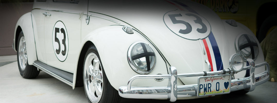 What Is the Fastest VW Bug?