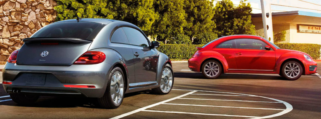 2017 volkswagen beetle interior photo gallery for New beetle interieur