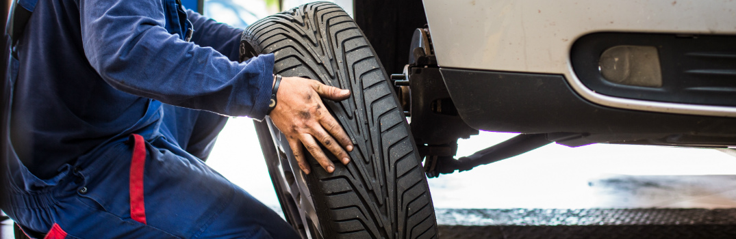 What Size Are My Tires >> Can I Change The Size Of The Tires On My Volkswagen Vehicle