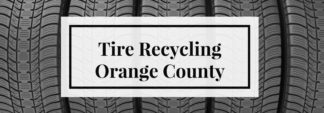Recycle coupon orange county ca