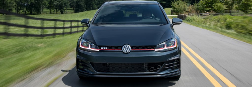 what does the gti acronym stand for in the volkswagen golf gti. Black Bedroom Furniture Sets. Home Design Ideas