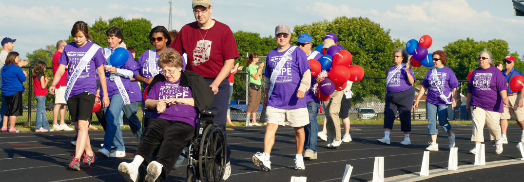 Capo Volkswagen | Mazda Raised over $12,000 on Behalf of Relay for Life!