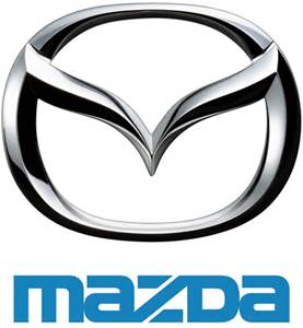 Why The Toyota-Mazda Partnership Is A Move In The Right Direction