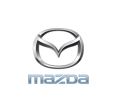 New Mazda Patent For Triple-Charged Engine Sparks