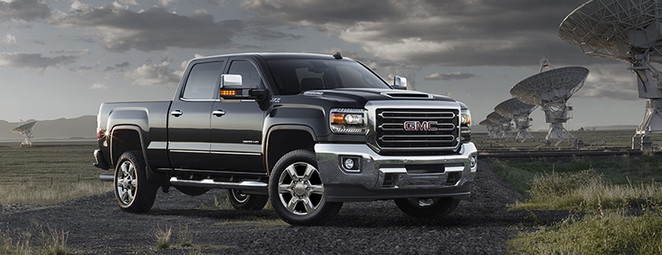 2017 Gmc 2500 >> The Upgraded 2017 Sierra 2500 Hd Now Available At Cardinale
