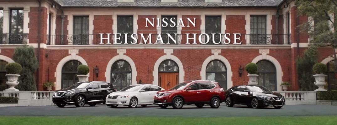Nissan Dealer Arizona Upcomingcarshq Com