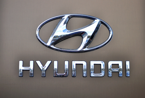 2017 Brand Keys Survey: Hyundai Ranked No. 1 Automaker in Customer Loyalty Engagement Index