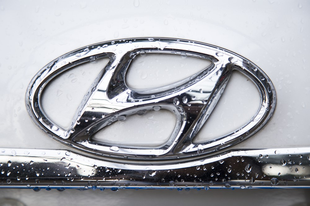 Cant Remember There Are Apps For That Cardinaleway Hyundai