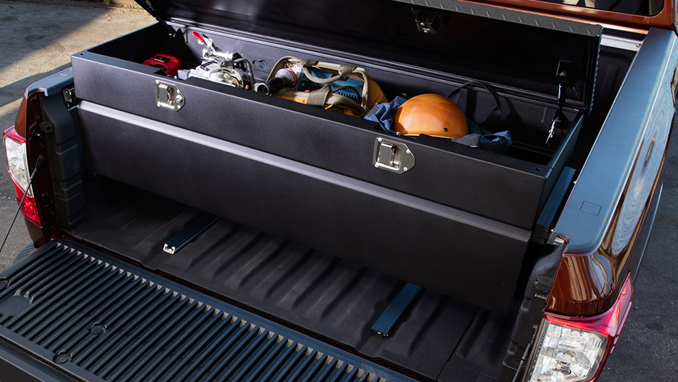 sliding tool box Archives - Cardinale Nissan of Seaside