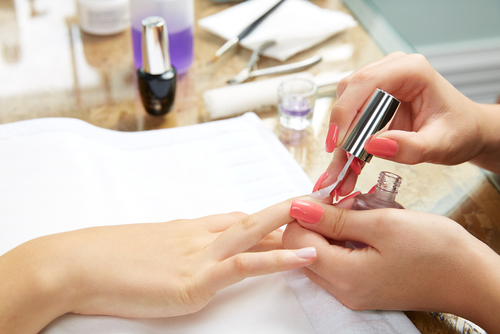 CardinaleWay Volkswagen Recommends These Top Nail Salons In Corona ...