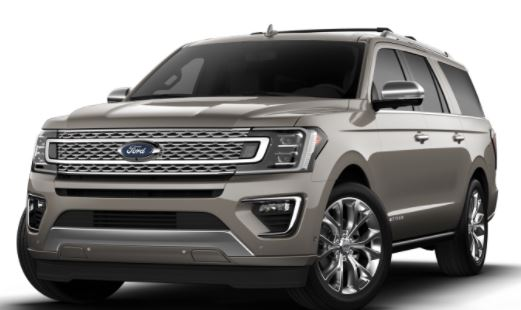 2020 Ford Explorer Exterior Colors Ford Cars Review