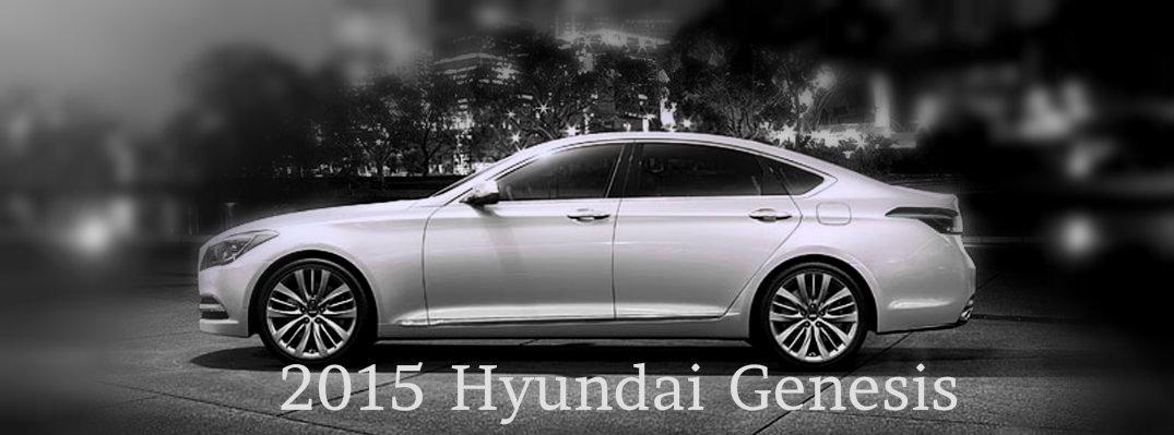 2015 hyundai genesis for sale in high point nc. Black Bedroom Furniture Sets. Home Design Ideas