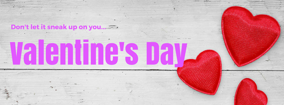 Five 2017 Valentine S Day Events And Activities In High Point Nc