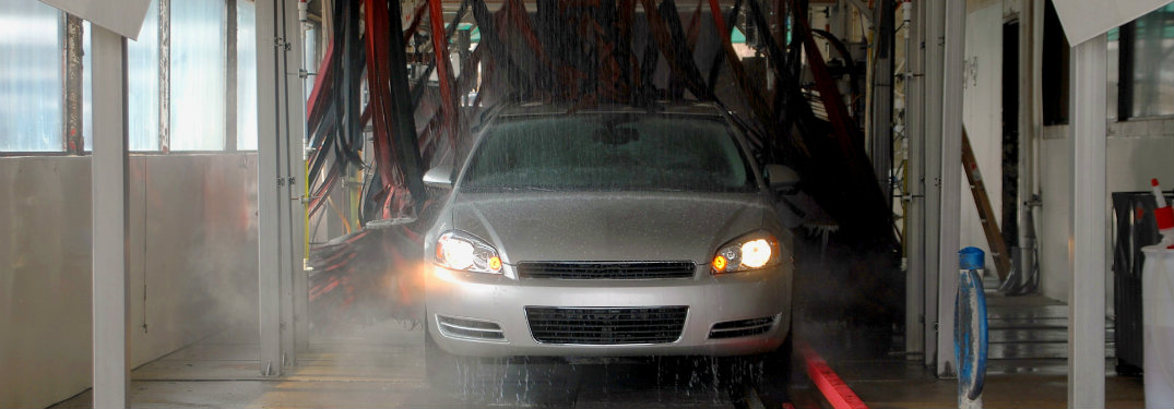How often should you wash your car how often should you wash your car solutioingenieria Image collections
