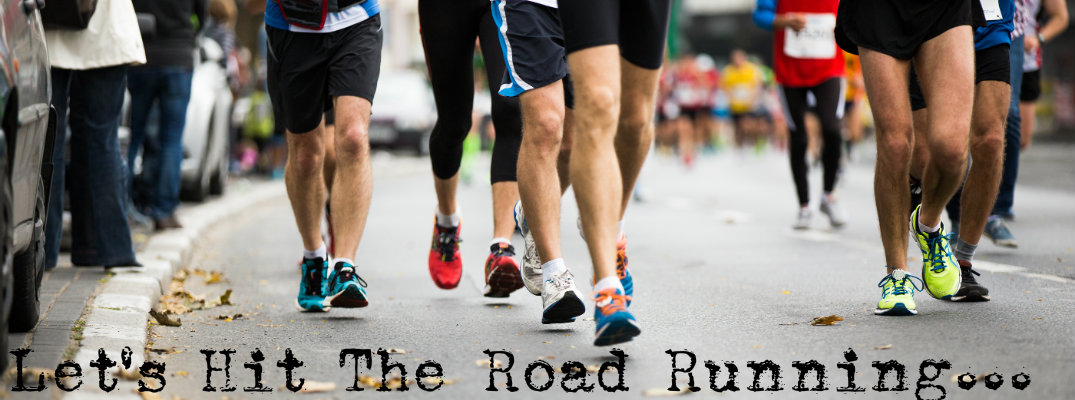 2015 spring road races near high point nc