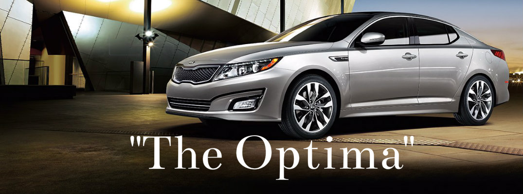 Kia Optima Blake Griffin Commercials