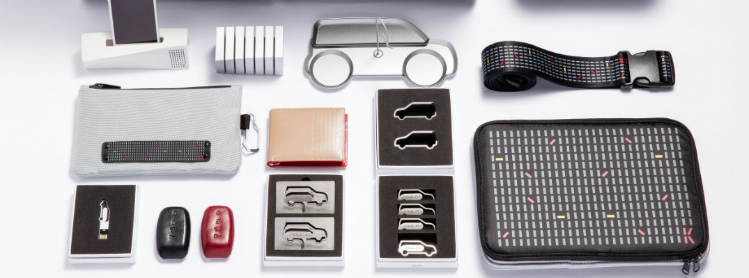 accessories charger wireless sorento pinterest cars on images kia best
