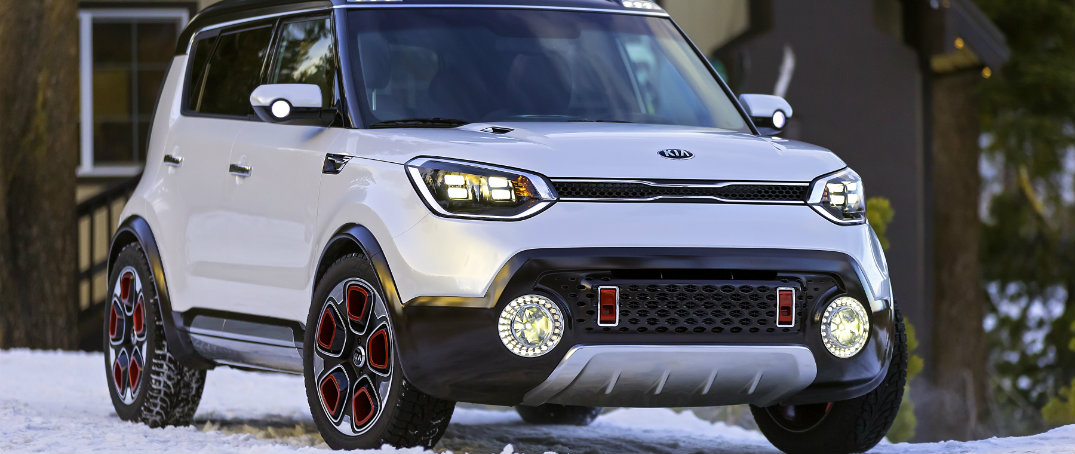 Kia Soul Awd >> Does The Kia Soul Have All Wheel Drive