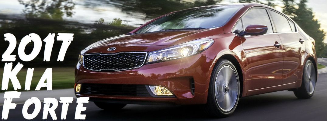 show me the specs features of the 2018 kia forte. Black Bedroom Furniture Sets. Home Design Ideas